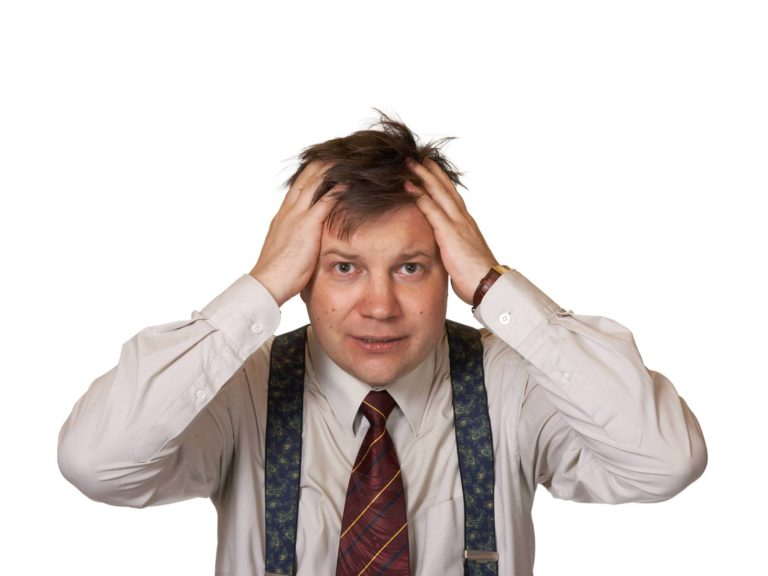Mateja Petje Stress Remedies