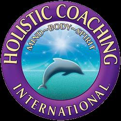 holistic coaching international logo small Mateja Petje