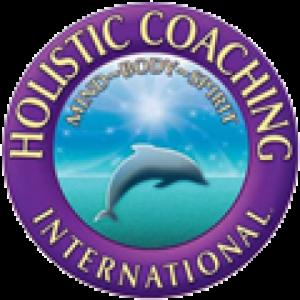 Therapist Near Me Coach Healer Counselor Mateja Petje HCI Logo