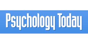 Unhealthy Relationships Toxic Partner destructive Dysfunctional Imago abuse Psychology Today