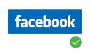 Telemedicine Services Trauma Trigger advertising on Facebook Logo