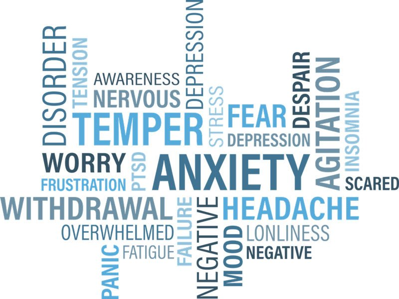 Post Traumatic Stress Disorder Help Telemedicine Services ptsd statistics