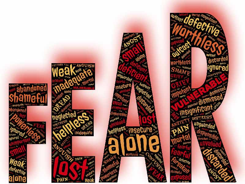 PTSD Diagnosis Symptoms Mateja Petje Counseling Therapy utilizing Telemedicine