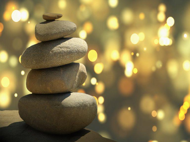 Work Life Balance Secrets