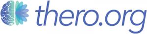 Thero-Logo Mateja Petje Therapist Healing Therapy Counseling Coaching