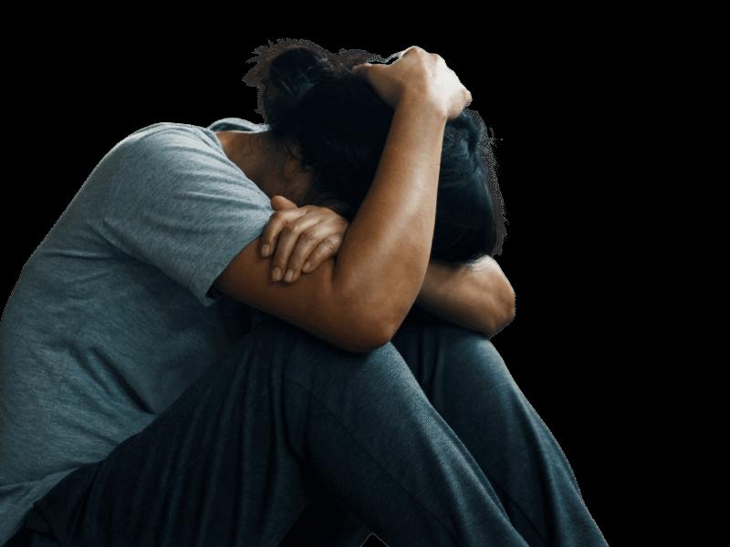 Trauma-informed therapy Trauma trigger Emotional Flashbacks traumatic Stress Disorder