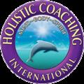 Holistic Coaching International logo Psychotherapy Mateja Petje Therapist Coaching Counseling Counselor